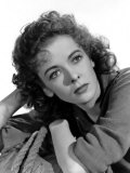 Moontide, Ida Lupino, 1942 Prints
