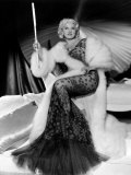 Go West, Young Man, Mae West, 1936 Prints