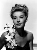 On the Town, Vera-Ellen, 1949 Photo