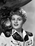Winchester '73, Shelley Winters, 1950 Prints