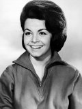 Beach Party, Annette Funicello, 1963 Prints