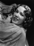 Rosalie, Eleanor Powell, 1937 Prints