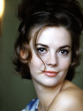 Natalie Wood, 1960s Photo