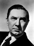 Bela Lugosi Kunstdrucke