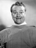 The Red Skelton Show, 1951-1971 Poster