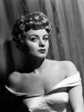 Shelley Winters, 1950 Print