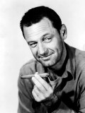 Stalag 17, William Holden, 1953 Print