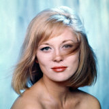 Faye Dunaway, 1960s Posters