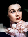 Vivien Leigh, 1940s Photo