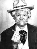 The Red Skelton, 1951-1971 Photo