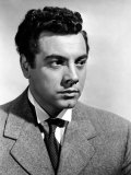 The Great Caruso, Mario Lanza, 1951 Photo