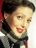 Loretta Young Posters