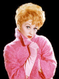 The Lucy Show, Lucille Ball, 1962-68 Kunstdrucke