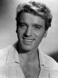 The Crimson Pirate, Burt Lancaster, 1952 Prints