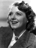 Ladies in Love, Janet Gaynor, 1936 Prints