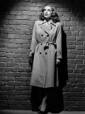 The Strange Love of Martha Ivers, Lizabeth Scott, 1946 Plakater