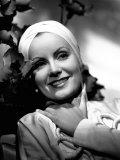 The Painted Veil, Greta Garbo, 1934 Photographie