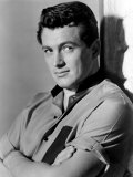Giant, Rock Hudson, 1956 Kunstdruck