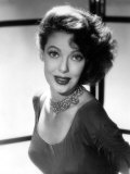 Loretta Young Show, Loretta Young, 1953-1961 Photo