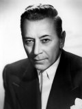 Rocky Jordan, George Raft, 1951 Prints