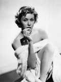 The Big Heat, Gloria Grahame, 1953 Photo