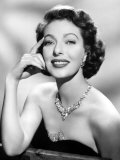 Buy Loretta Young at AllPosters.com
