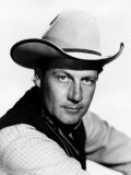 The Virginian, Joel Mccrea, 1946 Láminas