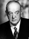 Flamingo Road, Sydney Greenstreet, 1949 Prints