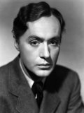 Charles Boyer, c.1920s Photo
