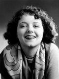 Janet Gaynor, 1929 Prints