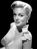 Jan Sterling, 1953 Prints