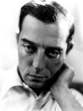 Buster Keaton, Late 1920s-Early 1930s Photo
