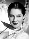 Strange Interlude, Norma Shearer, 1932 Photo