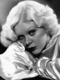 Alice Faye, Mid-1930s Prints