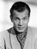 Joseph Cotten, 1943 Photo