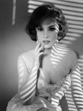 Gina Lollobrigida, Early 1960s Prints