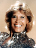 Dinah Shore, c.1970s Prints