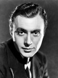 Charles Boyer, c.1940s Photo