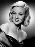 Jan Sterling, 1950 Prints