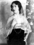 Fay Wray, 1929 Prints