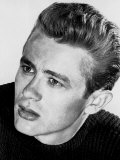 James Dean Plakat