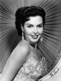 Ann Miller, Late 1940s Photo