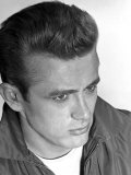 James Dean, 1955 Prints