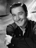 Errol Flynn, April 25, 1947 Photo