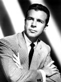 Dick Powell, Late 1940s Foto