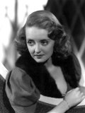 Buy Bette Davis at AllPosters.com