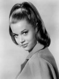 Joy House, Jane Fonda, 1964 Photo