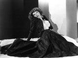Katharine Hepburn, 1930s Posters