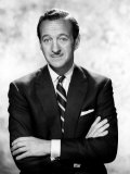 David Niven, c.1960s Print