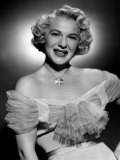 Betty Hutton, c.1949 Prints